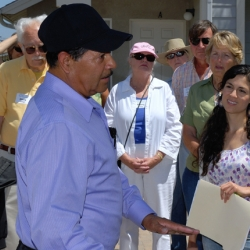 farmworker-tells-his-story-at-cesar-chavez-village