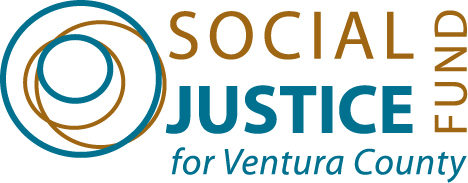 Social Justice Fund for Ventura County (SJF) conceived