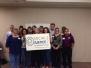 2013 Grantmaking Committee
