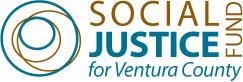 SJFVC 2020 Logo