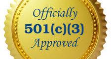 SJFVC becomes a 501(c)3
