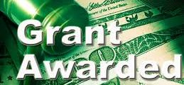 SJFVC 2009 Grants Awarded