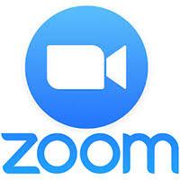 SJFVC Board Zoom Mtg @ Zoom Mtg | Camarillo | California | United States